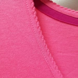 Catherines Intimates & Sleepwear - NWOT🌺Catherine's Sleepwear Midi Nightgown, 1X